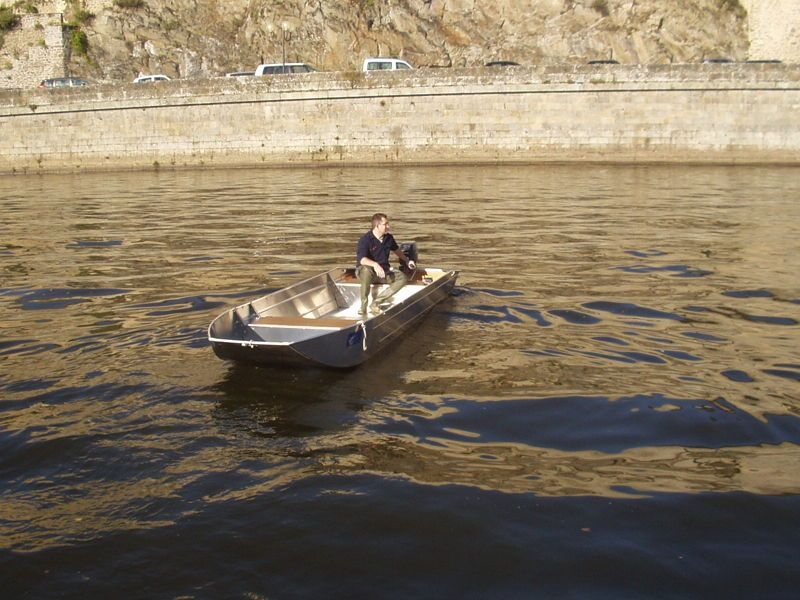 alu boat_62