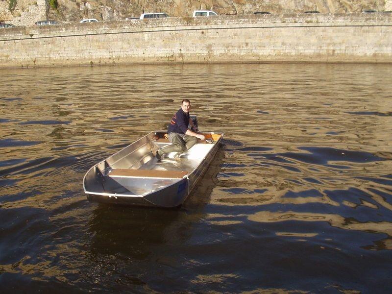 alu boat_63