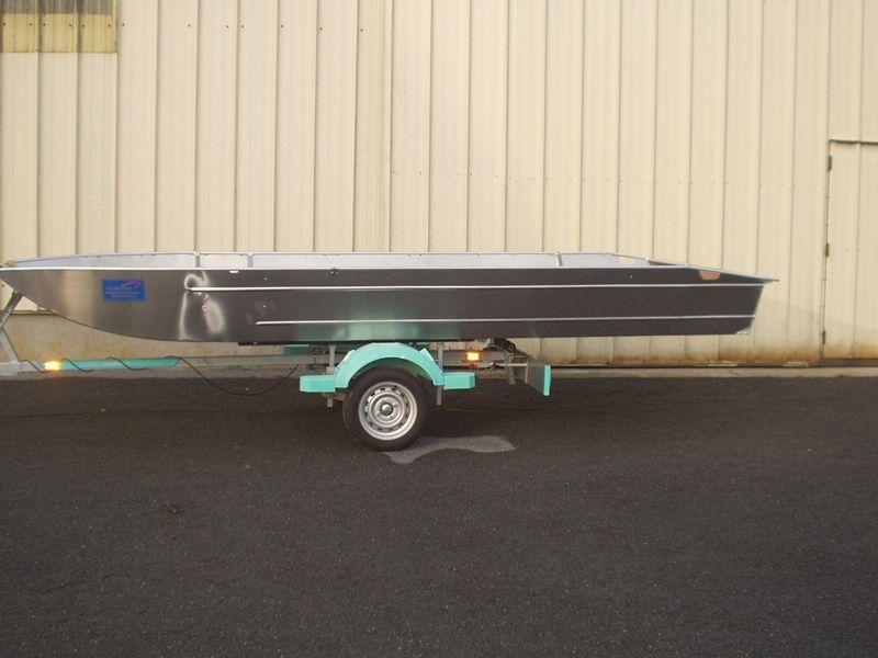 alu boat_8