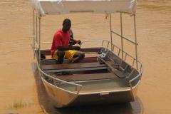 Fishing dinghies_100