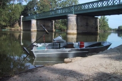 Fishing dinghies_104