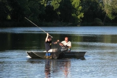 Fishing dinghies_107
