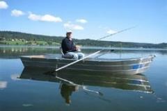 Fishing dinghies_108
