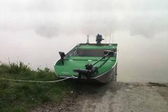 Fishing dinghies_110