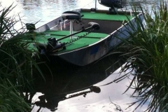 Fishing dinghies_111