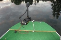 Fishing dinghies_113