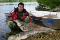 Fishing dinghies_128