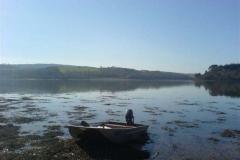 Fishing dinghies_130