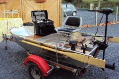 Fishing dinghies_132