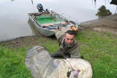 Fishing dinghies_134