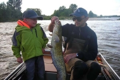 Fishing dinghies_137
