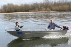 Fishing dinghies_138