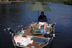 Fishing dinghies_139