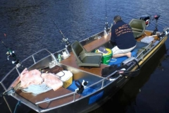 Fishing dinghies_140
