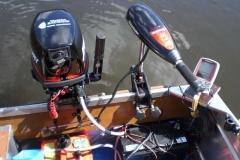 Fishing dinghies_141