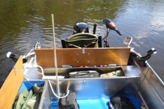 Fishing dinghies_142
