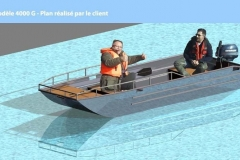 Fishing dinghies_143
