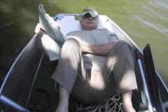 Fishing dinghies_145