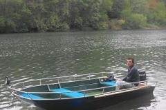Fishing dinghies_148