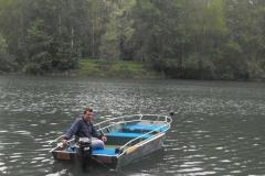 Fishing dinghies_149