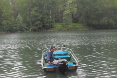 Fishing dinghies_150
