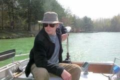Fishing dinghies_151