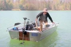Fishing dinghies_152
