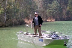 Fishing dinghies_153