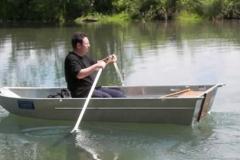 Fishing dinghies_155