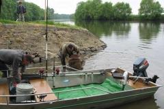 Fishing dinghies_156