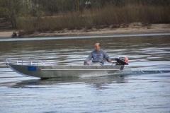 Fishing dinghies_158