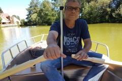 Fishing dinghies_159