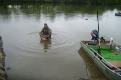 Fishing dinghies_162