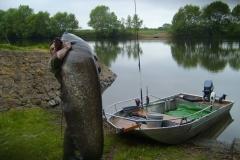 Fishing dinghies_166