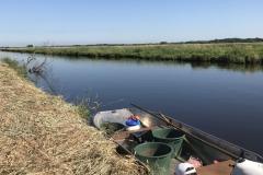 Fishing dinghies_21