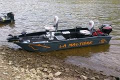Fishing dinghies_26