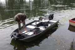 Fishing dinghies_34