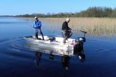 Fishing dinghies_49