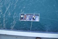 Fishing dinghies_53