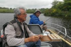 Fishing dinghies_57