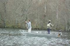 Fishing dinghies_58
