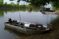 Fishing dinghies_61