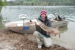 Fishing dinghies_67