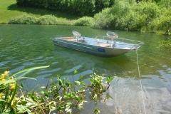 Fishing dinghies_70