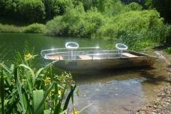 Fishing dinghies_71