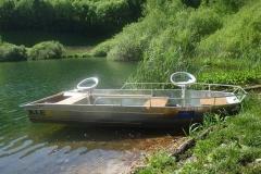 Fishing dinghies_73