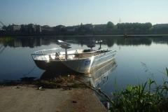 Fishing dinghies_75