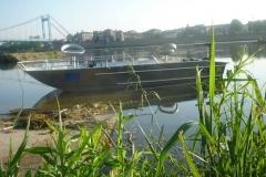 Fishing dinghies_77