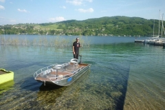 Fishing dinghies_78