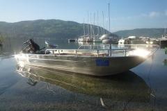 Fishing dinghies_80